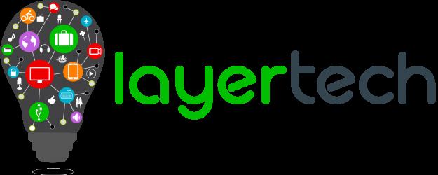 Layertech – Sistemas de Informação, Lda