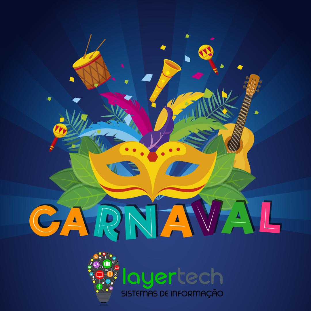 #layertech #phcalbergaria #phcaveiro #phc #softwarephc #phcsoftware #windows7 #windows10