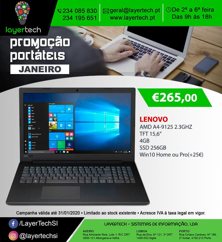 #layertech #phc #phcalbergaria #phcaveiro #softwarephc #phcsoftware #HP