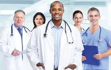 Módulo PHC Gestão de Clinicas