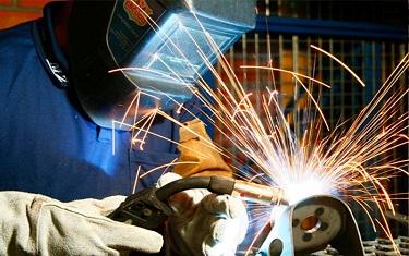 Módulo PHC Manufactor Industria e Produção