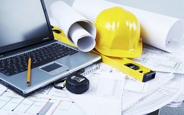 Módulo PHC Gestão de Projectos e construção Civil
