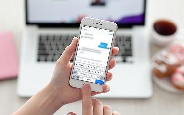 Módulo PHC SMS